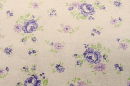 F:生成×青紫